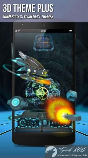 next-launcher-3d-shell-v3-6-full-apk-3