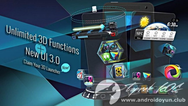 next-launcher-3d-shell-v3-6-full-apk