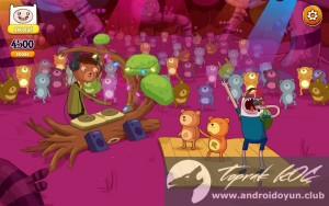 ooo-rock-yildizlari-v1-0-2-full-apk-sd-data-1