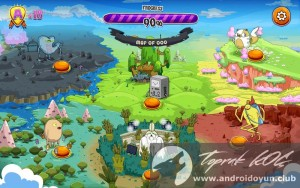 ooo-rock-yildizlari-v1-0-2-full-apk-sd-data-2