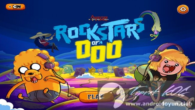 ooo-rock-yildizlari-v1-0-2-full-apk-sd-data