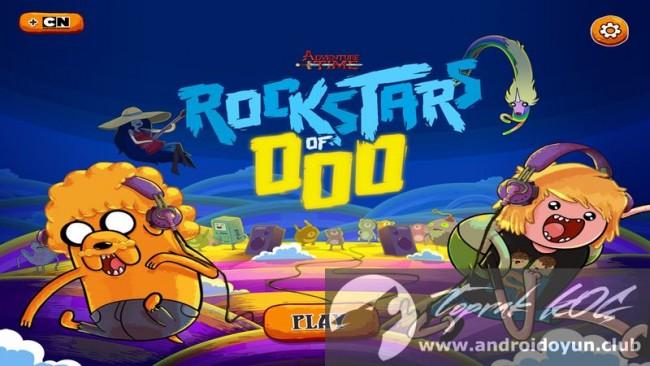 ooo-rock-yildizlari-v1-0-2-full-apk-sd-data