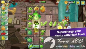 plants-vs-zombies-2-v3-9-1-mod-apk-mega-hileli-1