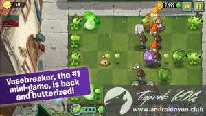 plants-vs-zombies-2-v3-9-1-mod-apk-mega-hileli-3