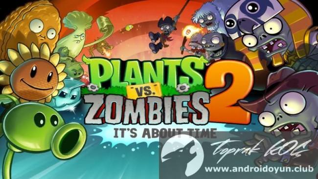 plants-vs-zombies-2-v3-9-1-mod-apk-mega-hileli