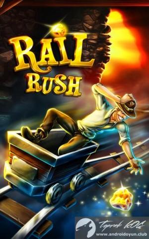rail-rush-v1-9-6-mod-apk-para-hileli-1