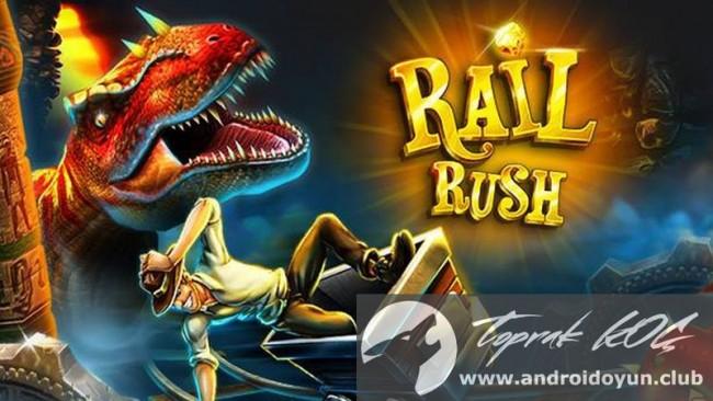 rail-rush-v1-9-6-mod-apk-para-hileli