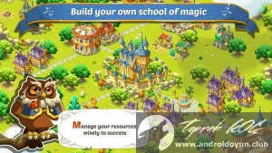 schools-of-magic-v3-15-mod-apk-orb-hileli-2