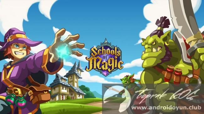 schools-of-magic-v3-15-mod-apk-orb-hileli