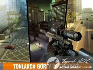 sniper-3d-assassin-v1-7-mod-apk-para-hileli-1