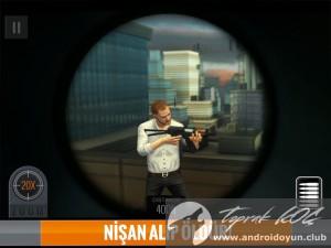 sniper-3d-assassin-v1-7-mod-apk-para-hileli-2