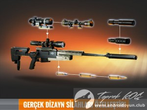 sniper-3d-assassin-v1-7-mod-apk-para-hileli-3