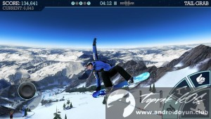 snowboard-party-v1-1-2-mod-apk-para-hileli-2