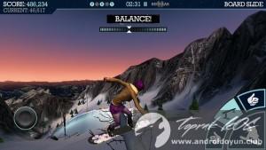 snowboard-party-v1-1-2-mod-apk-para-hileli-3