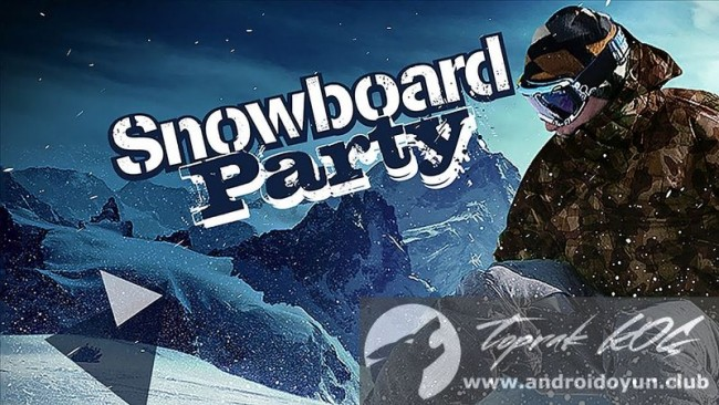 snowboard-party-v1-1-2-mod-apk-para-hileli