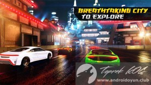 speed-racing-on-asphalt-tracks-v1-7-mod-apk-hileli-1