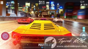 speed-racing-on-asphalt-tracks-v1-7-mod-apk-hileli-2