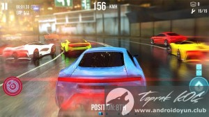 speed-racing-on-asphalt-tracks-v1-7-mod-apk-hileli-3