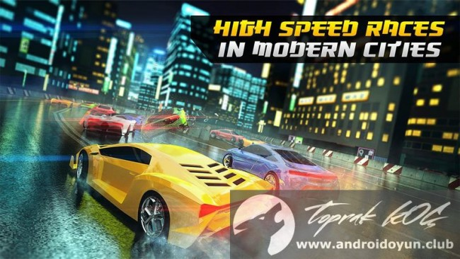 speed-racing-on-asphalt-tracks-v1-7-mod-apk-hileli