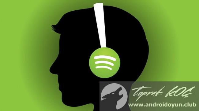 spotify-music-v3-6-0-703-mod-apk-sinirsiz-muzik