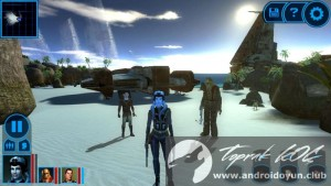 star-wars-kotor-v1-0-4-full-apk-sd-data-1