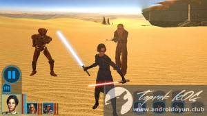 star-wars-kotor-v1-0-4-full-apk-sd-data-2