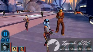 star-wars-kotor-v1-0-4-full-apk-sd-data-3