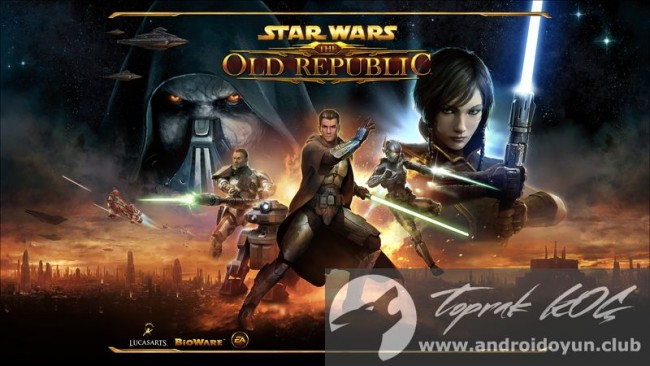 star-wars-kotor-v1-0-4-full-apk-sd-data