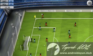 stickman-soccer-2014-v2-0-full-apk-1