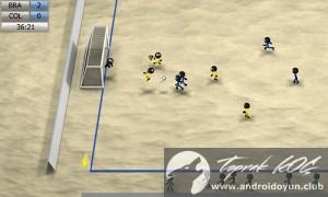 stickman-soccer-2014-v2-0-full-apk-2