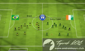 stickman-soccer-2014-v2-0-full-apk-3