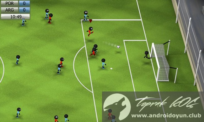 stickman-soccer-2014-v2-0-full-apk