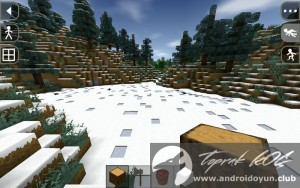 survivalcraft-v1-27-19-0-full-apk-3