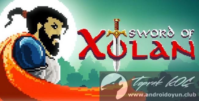 sword-of-xolan-v1-0-6-mod-apk-para-hileli