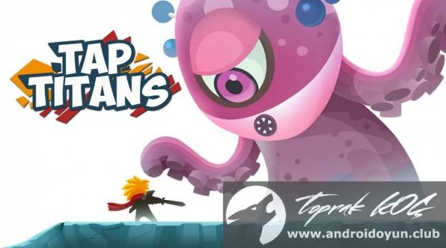 tap-titans-v3-0-10-mod-apk-para-hileli