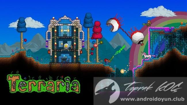 terraria-v1-2-10177-full-apk-sd-data