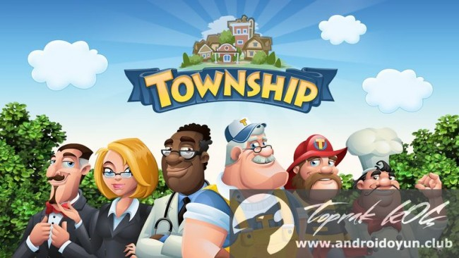 township-v3-0-4-mod-apk-para-hileli