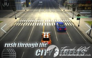 traffic-nation-street-drivers-v0-82-mod-apk-para-hileli-1