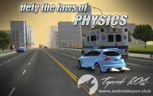 traffic-nation-street-drivers-v0-82-mod-apk-para-hileli-2