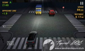 traffic-racer-v2-1-mod-apk-para-hileli-1