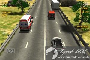 traffic-racer-v2-1-mod-apk-para-hileli-2
