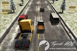 traffic-racer-v2-1-mod-apk-para-hileli-3