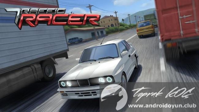 traffic-racer-v2-1-mod-apk-para-hileli
