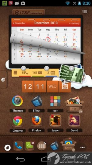 tsf-launcher-3d-shell-v3-7-1-full-apk-1
