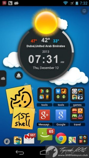 tsf-launcher-3d-shell-v3-7-1-full-apk-2