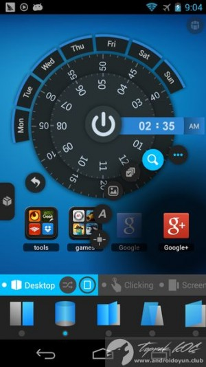 tsf-launcher-3d-shell-v3-7-1-full-apk-3