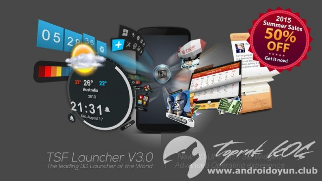 tsf-launcher-3d-shell-v3-7-1-full-apk