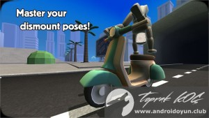 turbo-dismount-v1-14-0-full-apk-sd-data-1