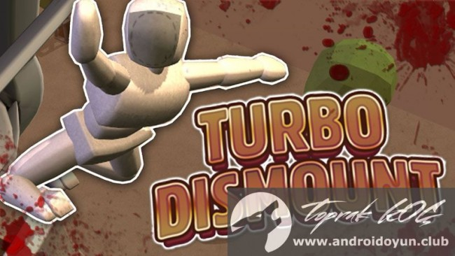 turbo-dismount-v1-14-0-full-apk-sd-data