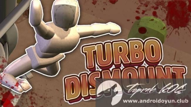 turbo-dismount-v1-14-0-full-apk-sd-data